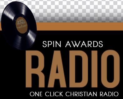 Spin Awards Radio