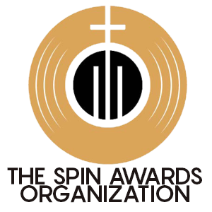 The Spin Awards Ceremony